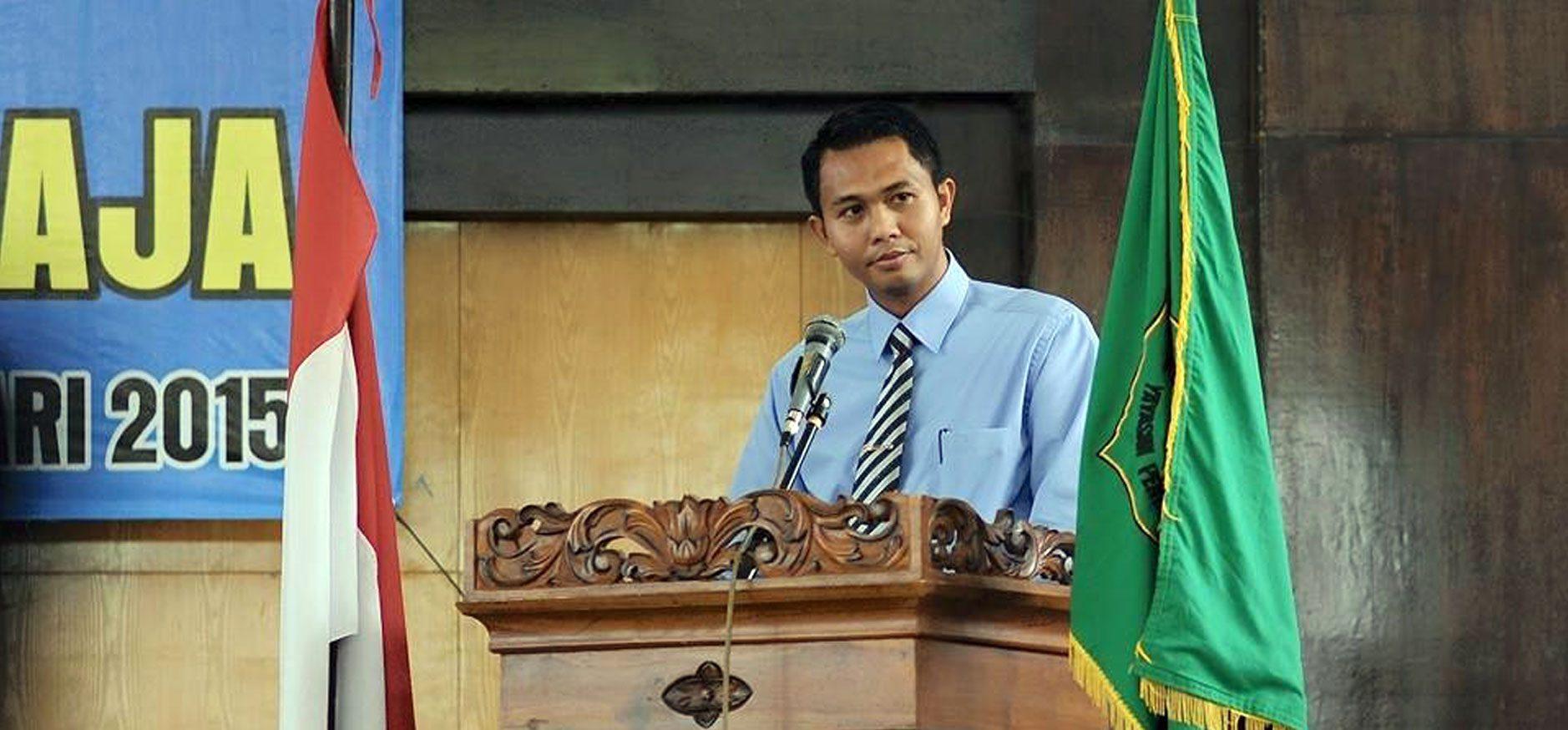 rektor-stai-baturaja