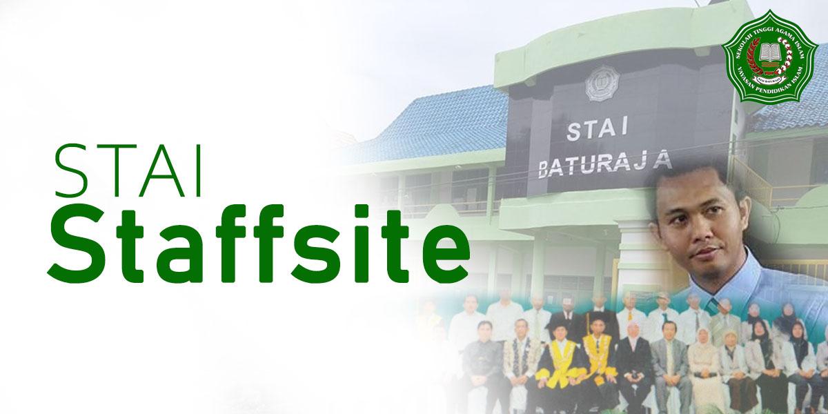 stai-baturaja-staffsite